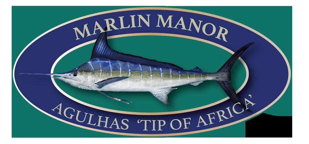 MarlinManor